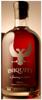 Australian Whisky Batch No. 001