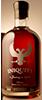 Australian Whisky Batch No. 002